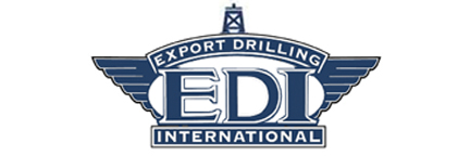 ExportDrilling